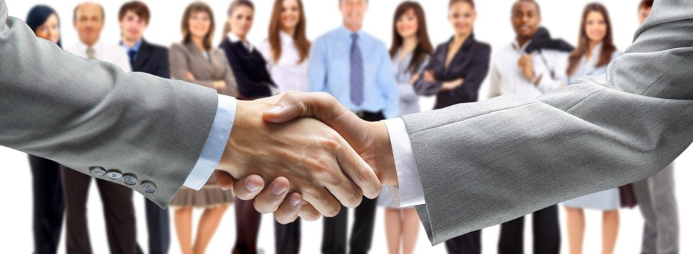 Best professional resume writing services calgary