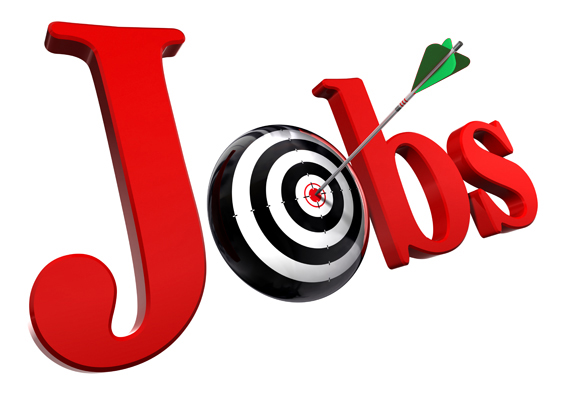 calgary resume services i resume help for job search