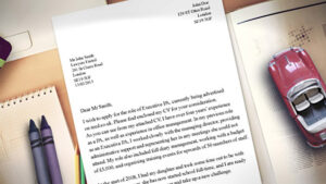 career-break-cover-letter-template