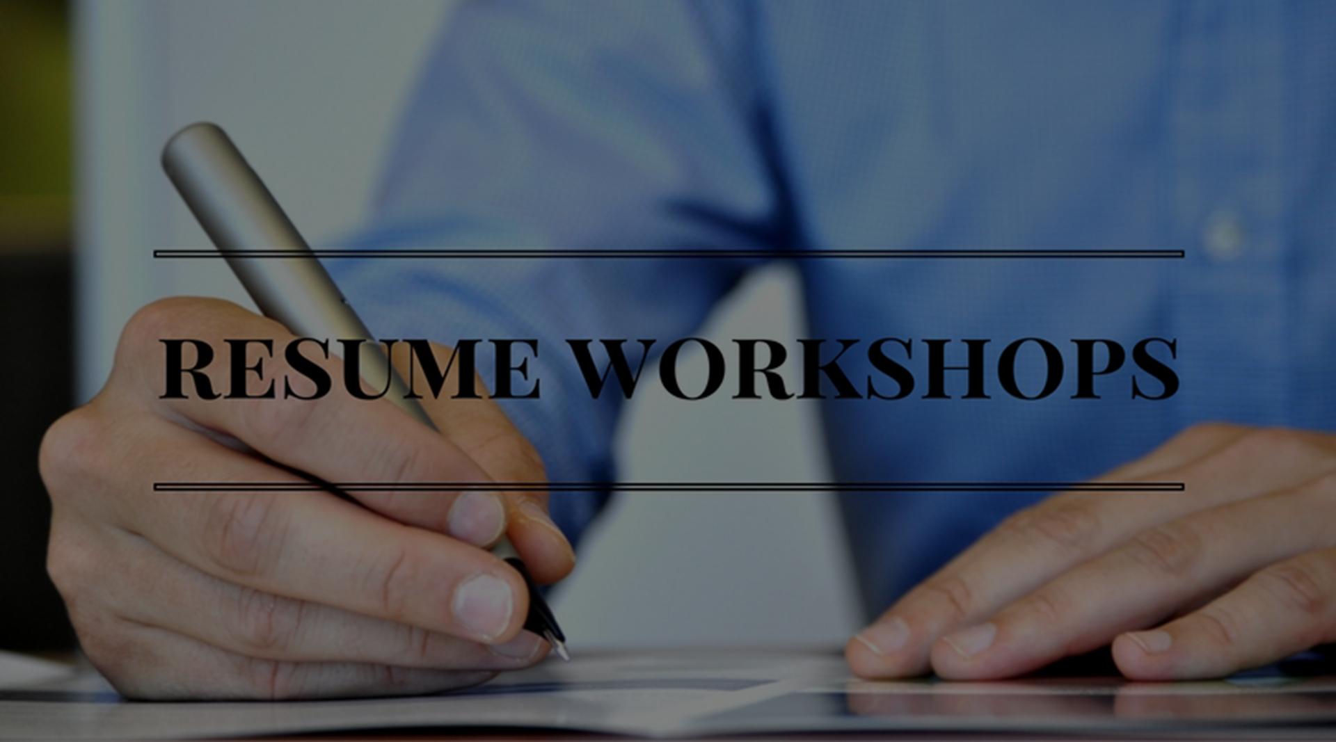 resume-workshop3s-1