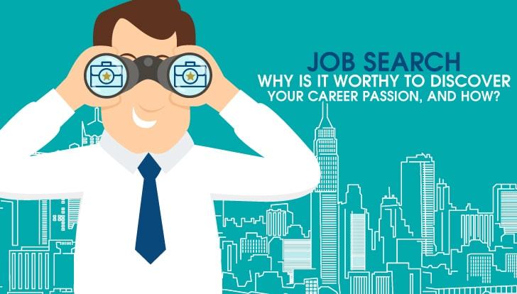 edmonton resume services i job searching