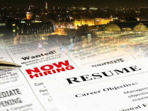 Professional Resume Writers