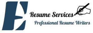 Edmonton-Resume-Services logo