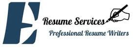 edmonton-resume-services