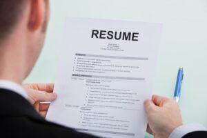 Edmonton Resume Services - Professional Resume Writers