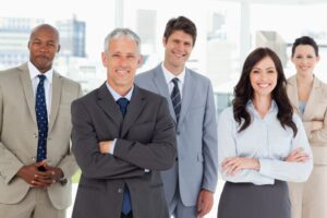 About Our Professional Resume Writing Services