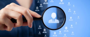 Edmonton Resume Services - Professional Resume Writing Services