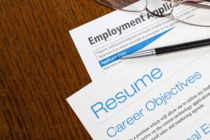 Professional-Resume-Sample