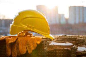 Edmonton Resume Services - Construction