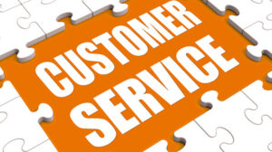 Edmonton Resume Services - Customer-Service