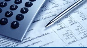 edmonton resume services - accounting