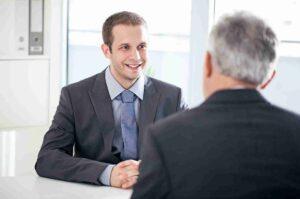 Edmonton-Resume-Services-Professional-Reusme-Writers-
