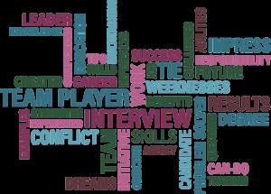Edmoton Resume Services - About Us