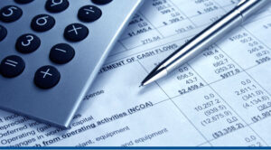 Calgary-Resume-Services - accounting