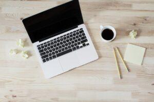Calgary-Resume-Services-Blog