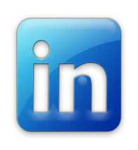 Calgary-Resume-Services-LinkedIn-Profile-Development