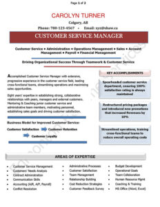 Calgary-Resume-Services-Samples-1