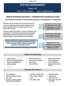 Calgary-Resume-Services-Samples-2