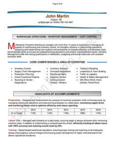 Calgary-Resume-Services-Samples-3