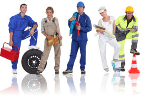Calgary-Resume-Services-Skilled-Trades