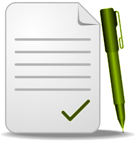Calgary-Reusme-Services-Cover-Letter
