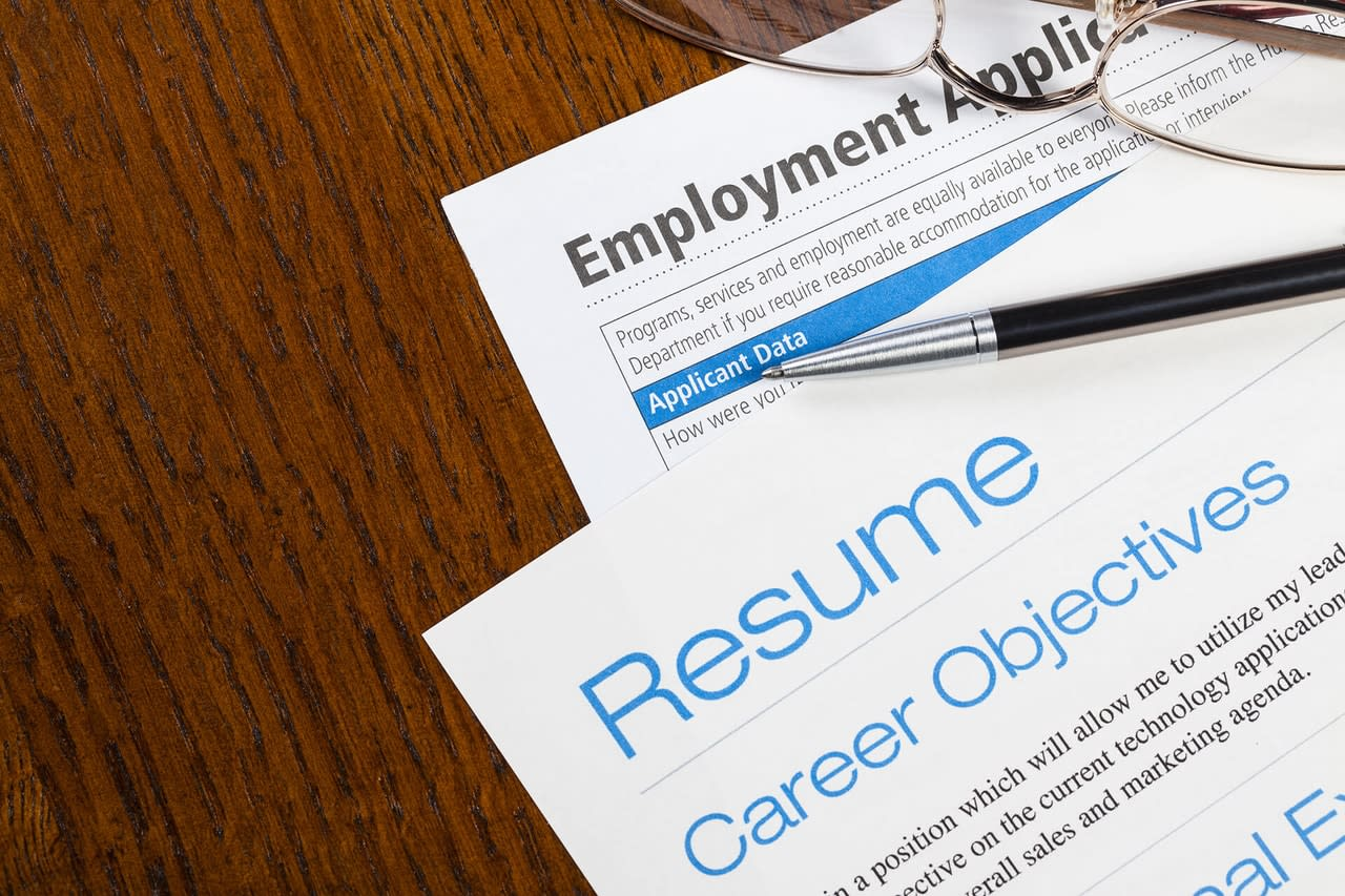 Calgary-Resume-Services-Professional-Resume-Writers