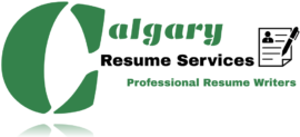 Calgary Resume Services