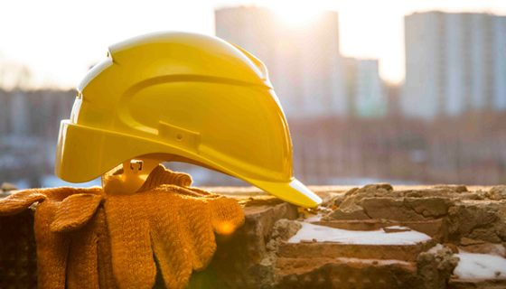 Calgary-Resume-Services-Construction
